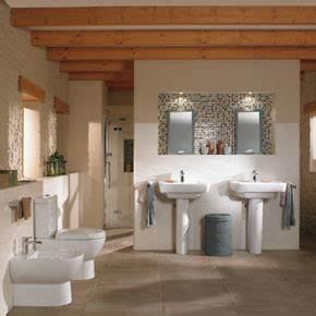 4 Qm Bad Gestalten : was kostet ein badezimmer 4 qm badezimmer blog ~ Markanthonyermac.com Haus und Dekorationen
