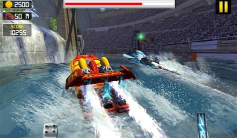 Jet Boat Games speed jet boat racing android apps on google play