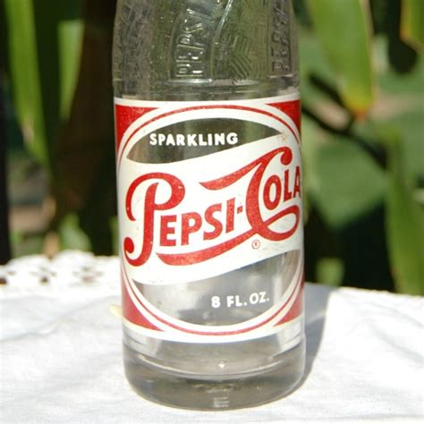 Patio Diet Cola Bottle Value by 181 Best Images About Pepsi Cola On Glass