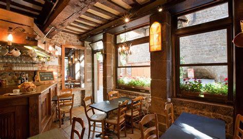 cr 234 perie mont michel restaurant rouen 76000 adresse horaire et avis