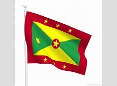 Grenada 123Countriescom