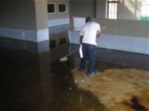 concrete staining do it yourself floor finishes acid stain and concrete floors