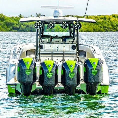 Center Console Boats Top Rated by Best 25 Fast Boats Ideas On Pinterest Speed Boats Zoom
