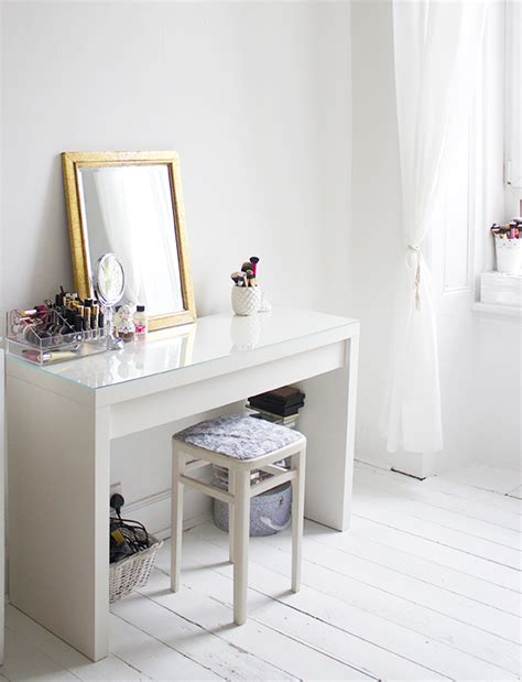 Inspiration Ikea Malm Dressing Table (nouvelle Daily. Used Coin Operated Pool Tables For Sale. Desk Clip Art. 1920s Writing Desk. Desk Tray. Queen Beds With Drawers Underneath. Red Leather Desk Chair. Drawer Pull Handles. Poppin Desk Accessories