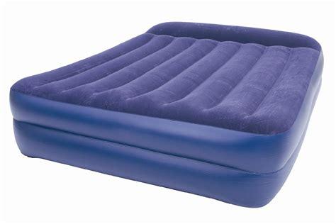 air mattress at kmart northwest territory raised air bed cing comforts