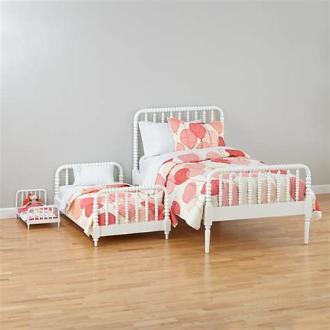 28 lind doll bed baby doll cradles cribs furniture and strollers for baby antique