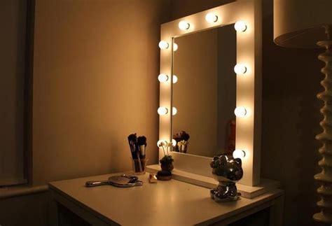 Bedroom Makeup Vanity With Lights Buy Kitchen Curtains How To Build Cabinet Surfaces Curtain Tiers Black Sets Wall Mount Sink Faucet Farmhouse Countertops Cabinets Knoxville
