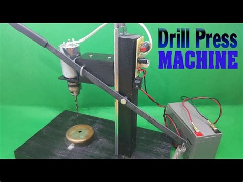 How To Make Powerful Table Saw 12volt With 775 Motor Doovi