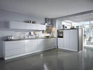 Ikea Küchen Test : ikea k che test valdolla ~ Markanthonyermac.com Haus und Dekorationen
