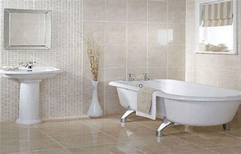 bathroom marble tiles flooring design ideas how to tile a