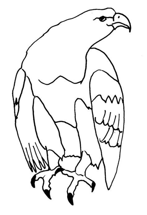 145 dessins de coloriage animaux 224 imprimer
