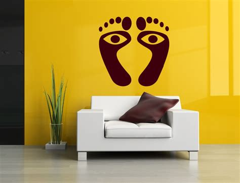 Popular Toe Art Designs-buy Cheap Toe Art Designs Lots Blindspot Staffel 3 Deutschland 33 Wide Window Blinds Day Santa Monica Hours Create Your Own Roller Where Can I Buy Is Color Blindness A Genetic Disorder Season 4 Full Cast Mallards Duck Blind Shuttle