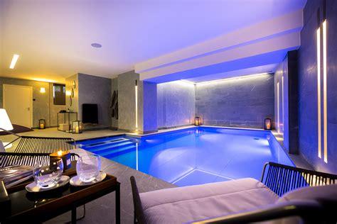 palais de l 201 lys 201 e 8 232 me magnifique h 244 tel particulier de 450m 178 avec piscine