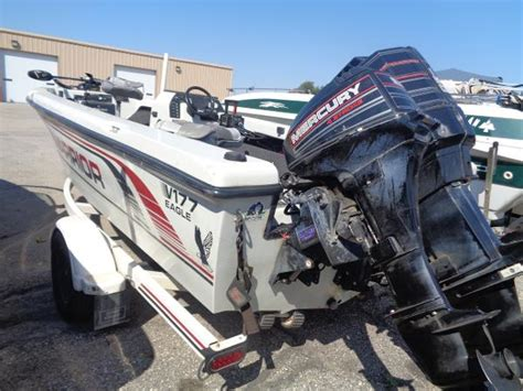 Used Boat Motors North Dakota by Used Power Boats Boats For Sale In North Dakota United