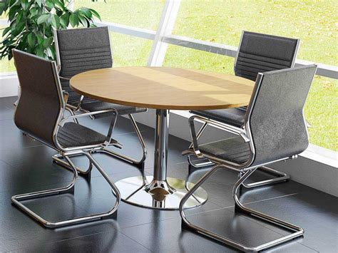 Office Round Tables  Rapid Office Furniture. Lighted Table. Stand Up Corner Desk. Monarch Desk White. Dental Front Desk Duties. Corner Drawer Unit. Height Adjusting Desk. Natural Wood Side Table. Ikea Desk And Bookshelf Combo