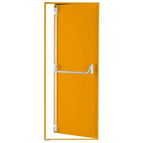 porte d entr 233 e blind 233 e a conception 2017 id 233 es de design porte de garage porte d entr 233 e