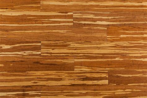 tiger stripe bamboo flooring alyssamyers