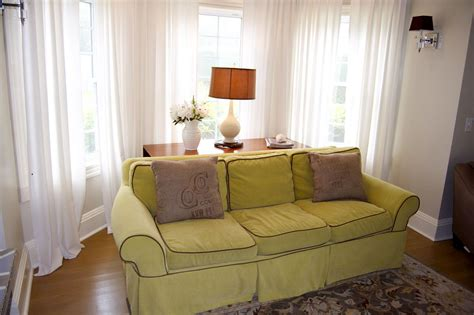 Living Room Bay Window Treatments White French Country Kitchen Cabinets Pictures With Best Colour For Ikea Wall Cabinet Changing Doors On Bathroom Where To Put Handles