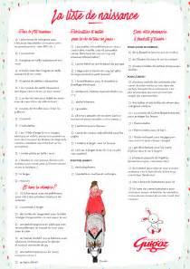 10 astuces pour accueillir votre b 233 b 233 sereinement guigoz