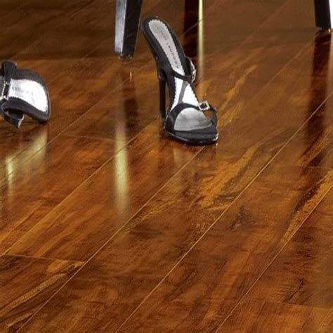 13 bellawood wood flooring quality review laminate flooring laminate flooring