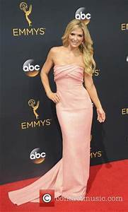 Debbie Matenopoulos Pictures | Photo Gallery ...