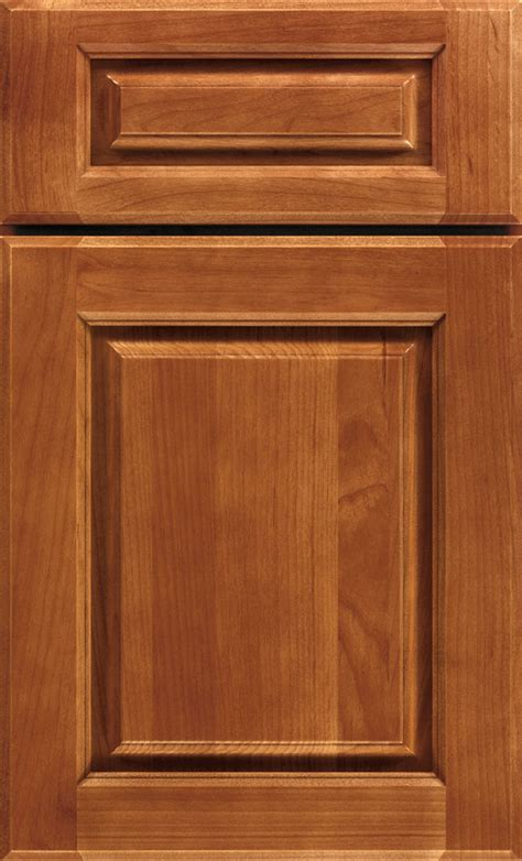 gallatin cabinet door style bathroom kitchen cabinetry