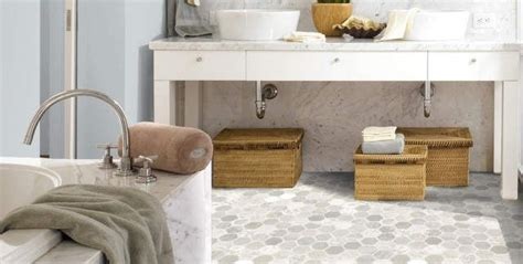 picking out a new bathroom floor my makeover dreams come true vinyls the o jays and