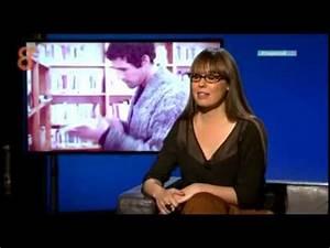 Ana Bella Estévez y Vicky Luna en 'Mujeres' - YouTube