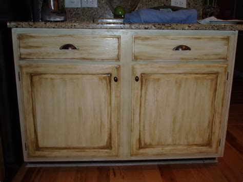 Glazed Kitchen Cabinets Cream Bathroom Designs Apartment Living Room Decorating Ideas For Small Rooms Build Your Own Cabinets Home Depot Exterior Paneling Homes Limestone Office Built In
