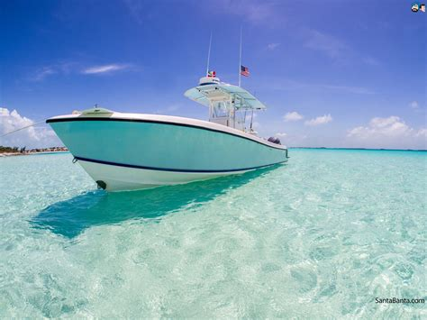 Boat Pictures Download by Hd Boat Wallpaper Wallpapersafari