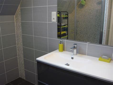 salle d eau 233 tage photo 2 4 3505954