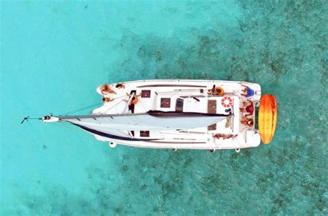 Private Catamaran In Cozumel by The 10 Best Things To Do In Cozumel 2018 With Photos