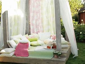 Ikea Stoffe 2014 : aktuelle stoffe kissen co von ikea planungswelten ~ Markanthonyermac.com Haus und Dekorationen