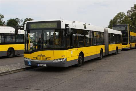 Autobusse Aus Deutschland  Berlin, München, Ratingen Und