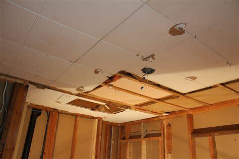 28 asbestos in popcorn ceilings canada horsehair
