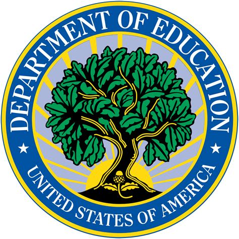 United States Department Of Education  Wikipedia. Graduate Nursing Degrees App Developers Forum. Peppermint Dental Rowlett Best Print Service. Crystal Meth Street Names Smart Home Solution. Association To Advance Collegiate Schools Of Business