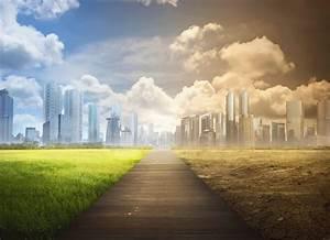 China: World's Largest Greenhouse Emitter Suddenly Wants ...