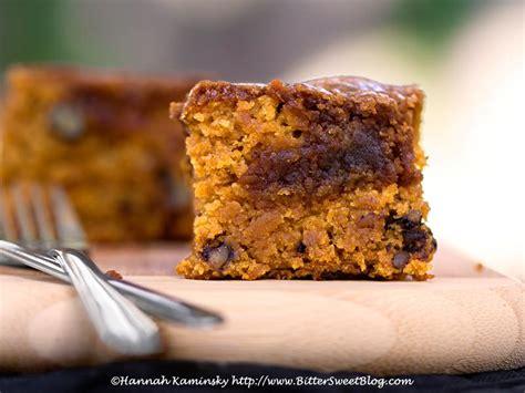 easy vegan pumpkin dessert recipes food easy recipes