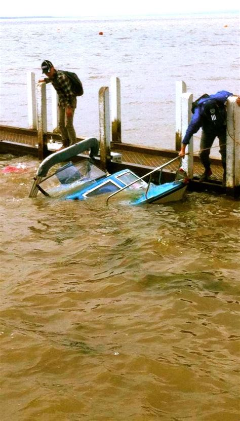 Boating Accident Virginia by Boat Accident Attorney Virginia Beach Boat Accident