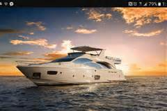 Boat Detailing Hilton Head Sc by Boateasy The Boater To Boater Marketplace