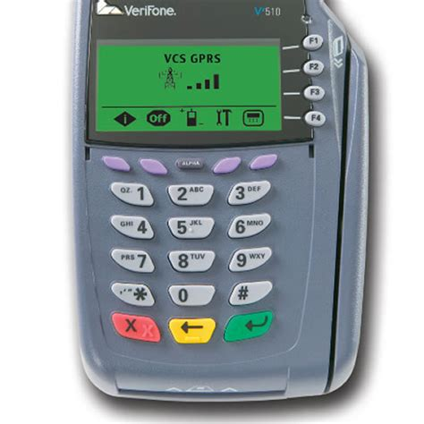 verifone vx510 end of product eftpos systems limited