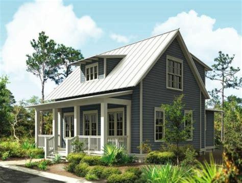 farmhouse house plans planskill inspiring farmhouse plans small farmhouse plans with porches house floor plans