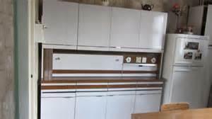 achetez cuisine formica occasion annonce vente 224 vitry sur seine 94 wb149428135