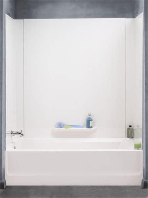 home depot bathtub surround bukit home interior and exterior