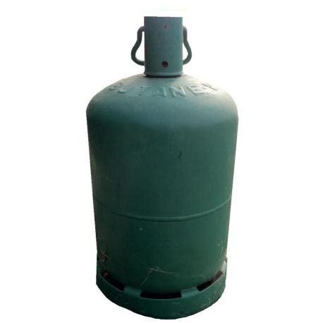 bouteille de gaz butane 13 kg 28 images photo bouteille de gaz butane 13 kg vide pour