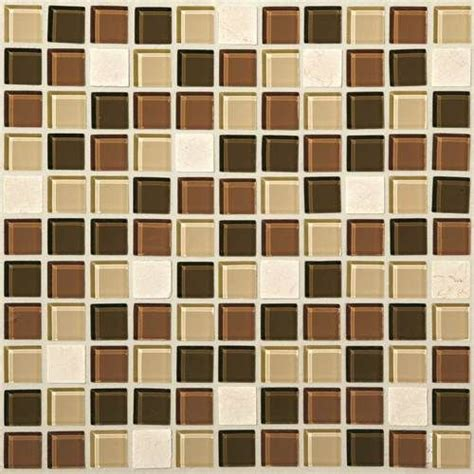 17 best images about dal tile on mosaics mosaic wall and mosaic
