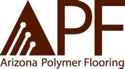 arizona polymer flooring announces new sales representative to oversee southern california market