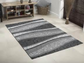 tapis marron conforama chaios