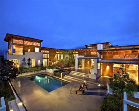 luxury home design in california usa most beautiful homes million dollar homes new luxury