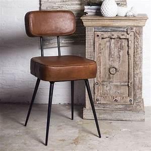 Vintage Stuhl Leder : vintage polsterstuhl hocker stuhl gepolstert sh 50 cm lederstuhl leder metall k chenstuhl ~ Markanthonyermac.com Haus und Dekorationen